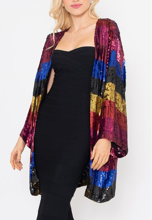 kimono-nakan-talienk-colorido