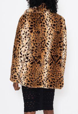 casaco-lucrecia-amissima-animal-print