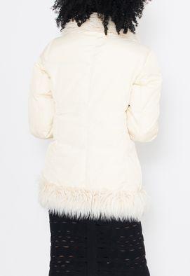 casaco-vancarla-guess-off-white