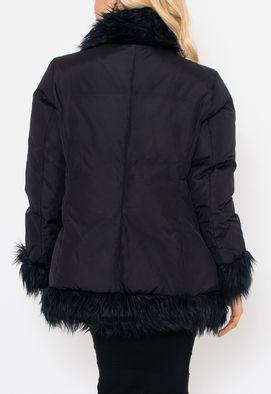 casaco-vancarla-guess-preto