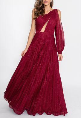 vestido-priscila-longo-powerlook-marsala
