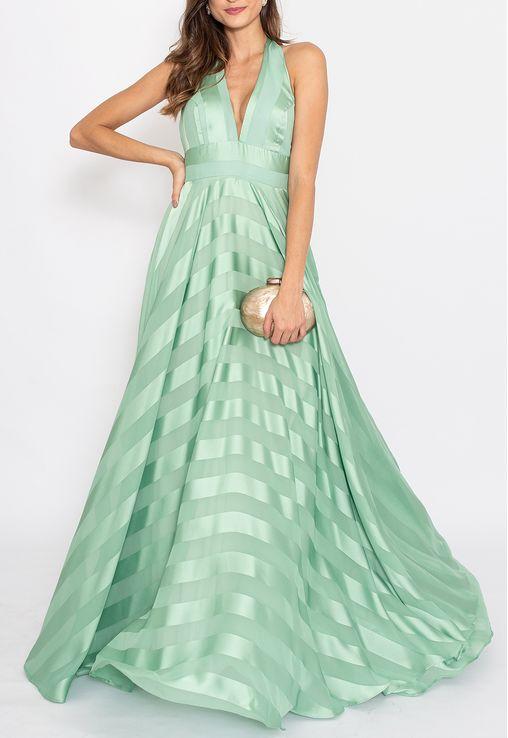 vestido-priya-longo-powerlook-verde