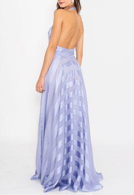 vestido-priya-longo-powerlook-lavanda