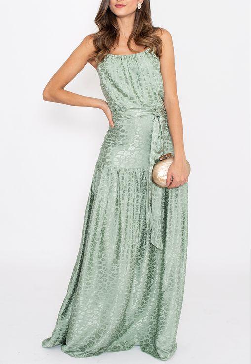vestido-alexia-longo-amissima-verde-claro