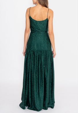 vestido-alexia-longo-amissima-verde-escuro