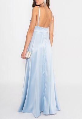 vestido-millie-longo-powerlook-azul