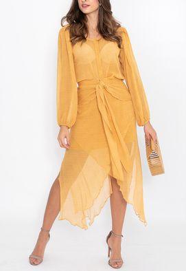 conjunto-charlene-ateen-amarelo
