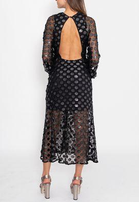 vestido-dascha-midi-ateen-preto