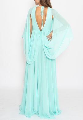 vestido-clarin-longo-powerlook-tiffany
