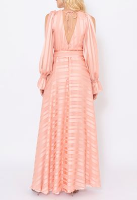 vestido-serafina-longo-powerlook-rosa