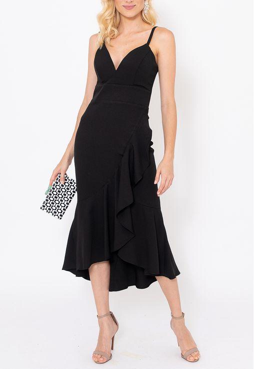 vestido-joanes-midi-powerlook-preto
