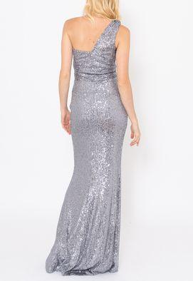 vestido-darlene-longo-powerlook-prata