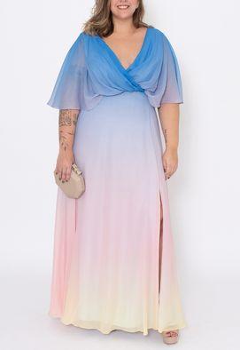 vestido-verbena-longo-powerlook-azul-e-rosa