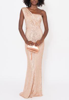 vestido-darlene-longo-powerlook-dourado