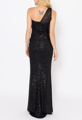 vestido-darlene-longo-powerlook-preto