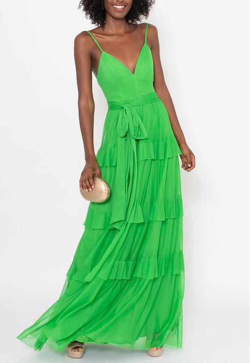 vestido-fiorela-longo-powerlook-verde