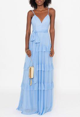 vestido-fiorela-longo-powerlook-azul-serenity
