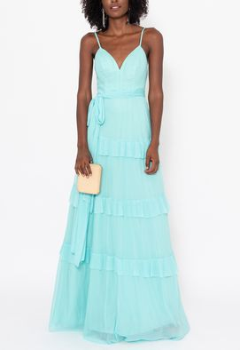 vestido-fiorela-longo-powerlook-tiffany