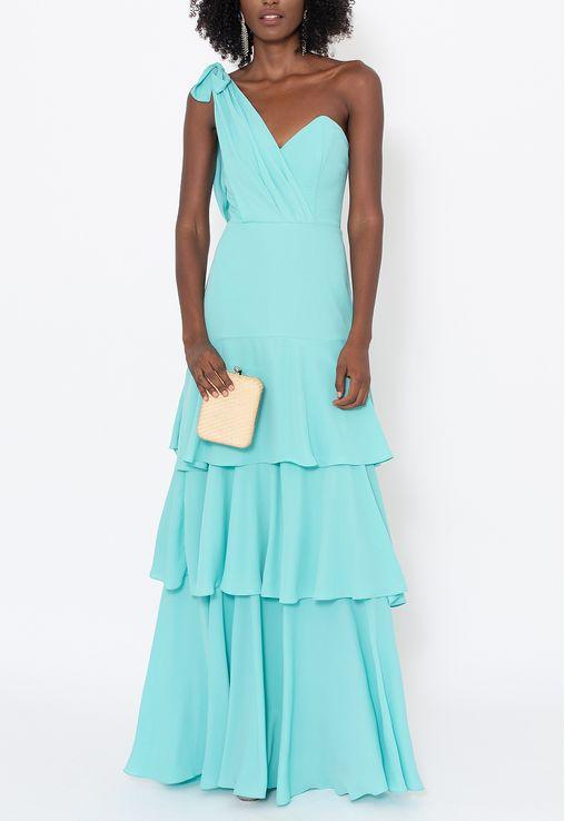 vestido-inez-longo-powerlook-tiffany