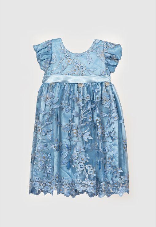 vestido-debbie-infantil-powerlook-azul