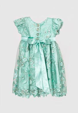 vestido-debbie-infantil-powerlook-verde