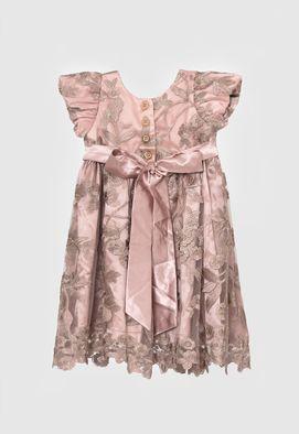 vestido-debbie-infantil-powerlook-rosa