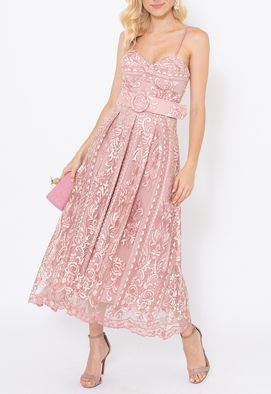 vestido-eliete-midi-powerlook-rosa