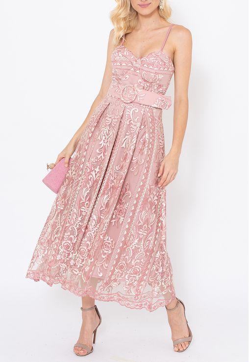 vestido-eliete-midi-powerlook-rosa