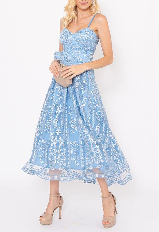 vestido-eliete-midi-powerlook-azul