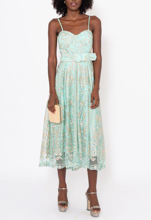 vestido-eliete-midi-powerlook-verde