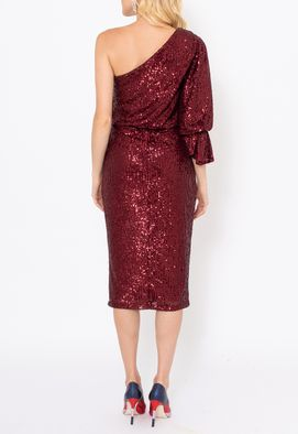 vestido-francisneli-midi-powerlook-marsala