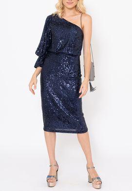 vestido-francisneli-midi-powerlook-marinho