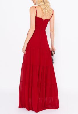 vestido-amaranto-longo-powerlook-vermelho