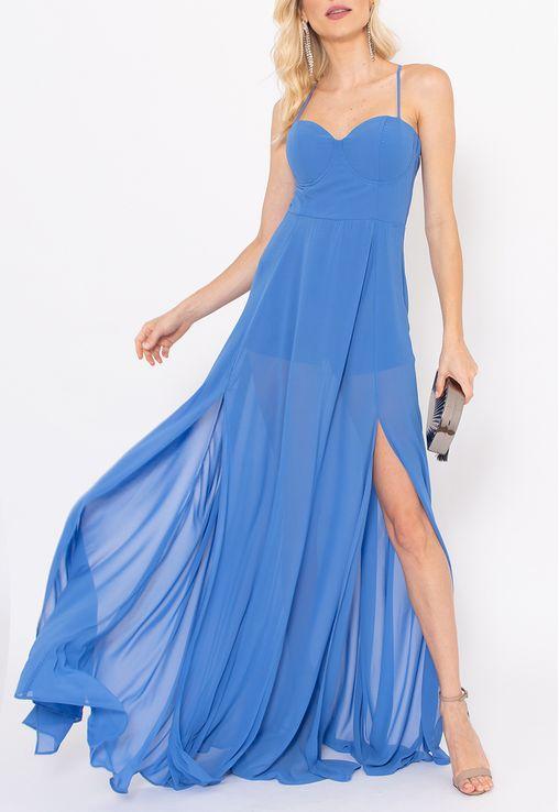 vestido-paige-longo-powerlook-azul