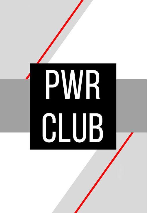 powerclub-destaque