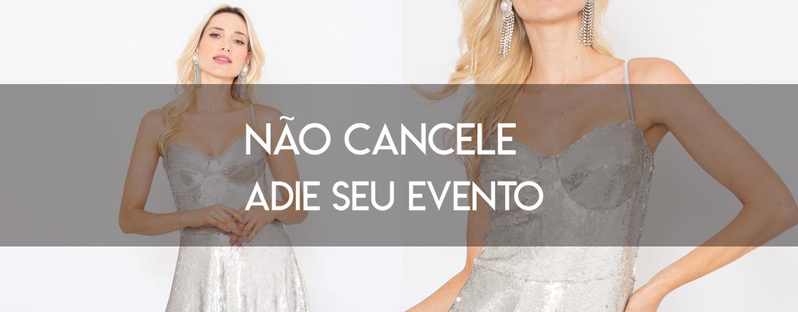 Banner 2 - Não Cancele