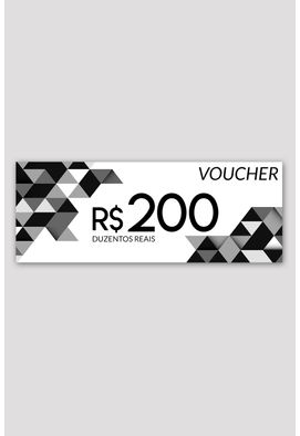 voucher-solidario-200