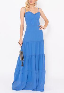 vestido-amaranto-longo-powerlook-azul-celeste