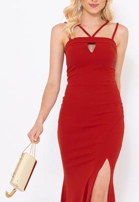 vestido-fiama-longo-powerlook-vermelho