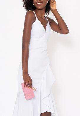 vestido-joanes-midi-powerlook-branco