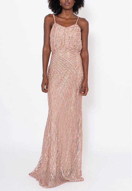 vestido-cassiane-longo-powerlook-rose