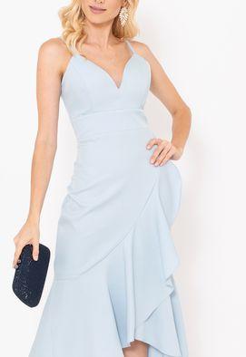 vestido-joanes-midi-powerlook-azul