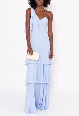 vestido-inez-longo-powerlook-azul