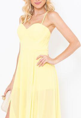 vestido-paige-longo-powerlook-amarelo