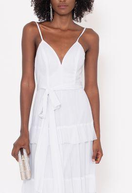 vestido-fiorela-longo-powerlook-branco