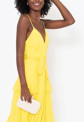 vestido-fiorela-longo-powerlook-amarelo