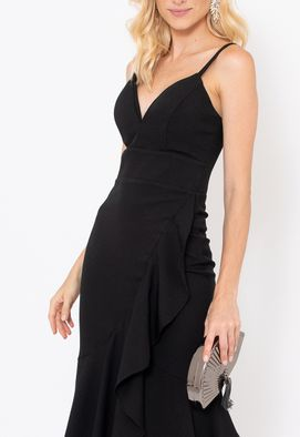 vestido-joanes-midi-powerlook-preto