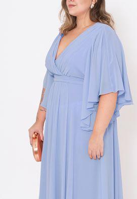 vestido-zinia-longo-powerlook-azul