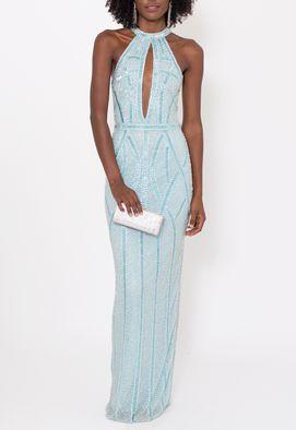 vestido-land-longo-powerlook-azul