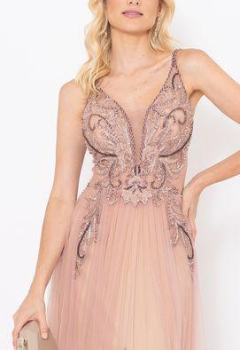 vestido-veneza-longo-powerlook-bege